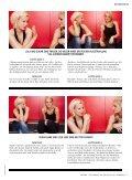 Blondinen bevorzugt Straßer & Weichselbraun Echt fett im Dunkeln ... - Seite 7