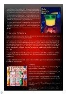 S.D. Por las noches - Page 4