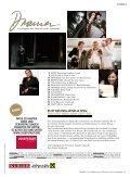 Das Magazin des Theaters in der Josefstadt - Theater in der Josefstadt - Seite 3