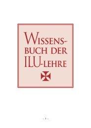 wissensbuch-der-ilu-lehre