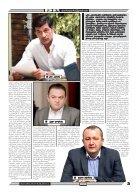 qronika+246 - Page 3