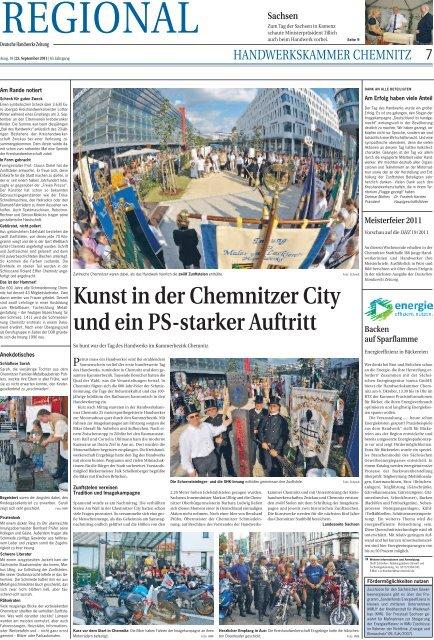 Partnerschaften & Kontakte in Chemnitz - 61 Anzeigen