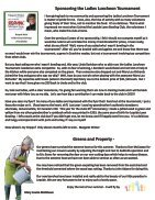 newsletter simcoe 2 - Page 4