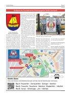 August 2018   Bürgerspiegel - Page 5