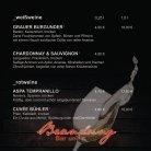 Speisen & Getränke Burg - Seite 3