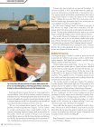 B - Topcon Positioning Systems - Page 3