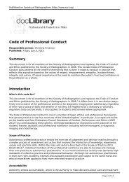 SOR_professional_standards_practices