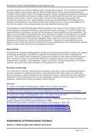 SOR_professional_standards_practices - Page 2
