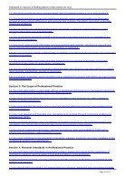 SOR_professional_standards_practices - Page 3