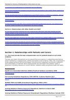 SOR_professional_standards_practices - Page 4