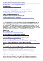 SOR_professional_standards_practices - Page 5