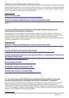 SOR_professional_standards_practices - Page 6