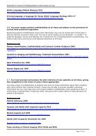 SOR_professional_standards_practices - Page 7