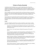 ASRT_professional_standards_practices - Page 2
