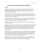 ASRT_professional_standards_practices - Page 4