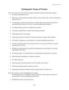 ASRT_professional_standards_practices - Page 6