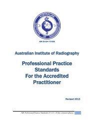 Australian-Professional-Standards-Practices
