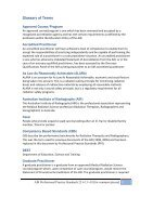 Australian-Professional-Standards-Practices - Page 3