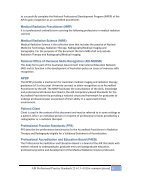Australian-Professional-Standards-Practices - Page 4