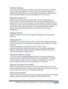Australian-Professional-Standards-Practices - Page 5