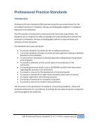 Australian-Professional-Standards-Practices - Page 6