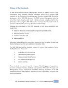 Australian-Professional-Standards-Practices - Page 7