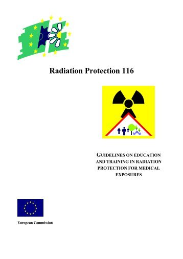 Guidlines-for-Education-and-training-for-RP-EU-116-en