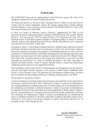 Guidlines-for-Education-and-training-for-RP-EU-116-en - Page 4