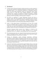 Guidlines-for-Education-and-training-for-RP-EU-116-en - Page 5