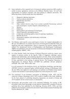 Guidlines-for-Education-and-training-for-RP-EU-116-en - Page 6