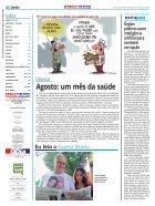 GAZETA DIARIO 648 - Page 2