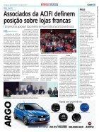 GAZETA DIARIO 648 - Page 3