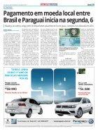 GAZETA DIARIO 648 - Page 5