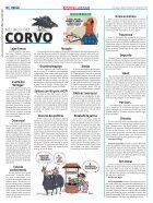 GAZETA DIARIO 648 - Page 6