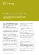 RASV Annual Report 2018 - Page 4