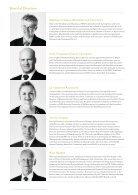 RASV Annual Report 2018 - Page 6