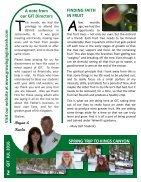 GIT Newsletter [1607] - July 2016 (FINAL) - Page 2