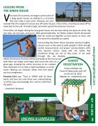GIT Newsletter [1607] - July 2016 (FINAL) - Page 3