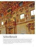 wolverine - Hubert Burda Media - Seite 5