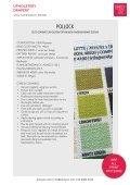 Emily Ziz Fabric Substrates - Page 2