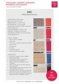 Emily Ziz Fabric Substrates - Page 3