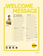 June 2018 - Scoot In-flight Magazine - Page 7