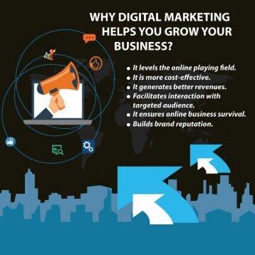 Annexal Digital Marketing Services