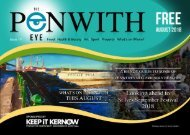 Penwith Eye | Issue 14