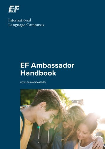 18LS_Ambassador_Handbook_A5_ID_Print (1)