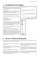 BGI 556 GUV Anschläger - Page 7
