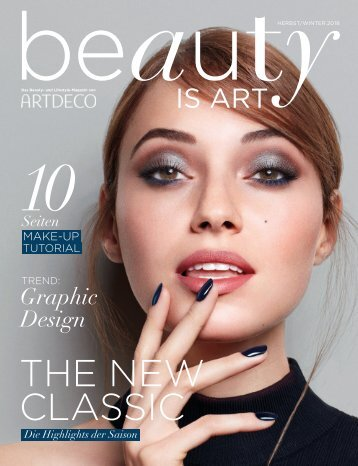 Beauty-is-Art_Herbst-Winter18