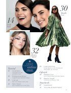 Beauty-is-Art_Herbst-Winter18 - Page 5