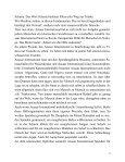 """Leseprobe """"Ansaar International: Der Beginn"""" von Andrea Mohamed Hamroune - Page 4"""