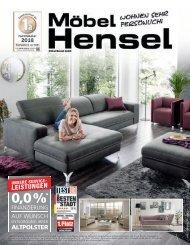HENS_120